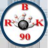 RBK 90 Logo